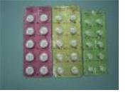 錠剤タイプ